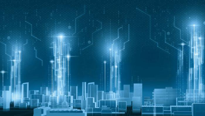 Industrial Analytics Market To Grow at a Stayed CAGR with Huge Profits by 2029 | General Electric Company, International Business Machines Corporation, Microsoft Corporation
