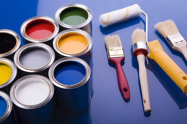 Best Growth Opportunities in Paints and Coatings Market to Generate Huge Acquisition in Forthcoming Years [2020-2029]