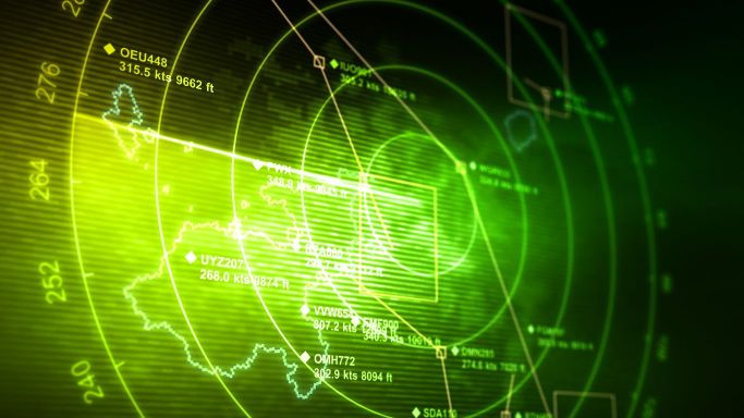 Radar Systems Market Make Great Impact In Near Future By 2029| BAE Systems, Boeing Company, Thales Group