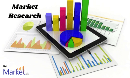 Global Flatscreen TVs Market Report